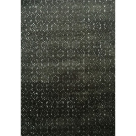 polyester microfiber plain carpet