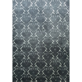 Machine Tufted Polyester Carpet