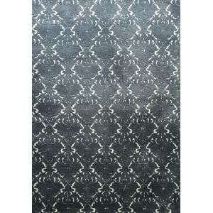 Machine Tufted Polyester Carpet