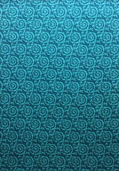 Living room carpet area rugs custom made design