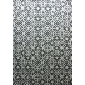 Customized Modern Area Rugs, Classice Modern Area Rugs