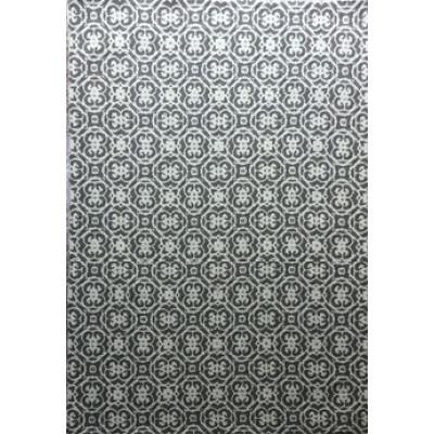 Customized Modern Area Rugs, Classice Modern Area Rugs