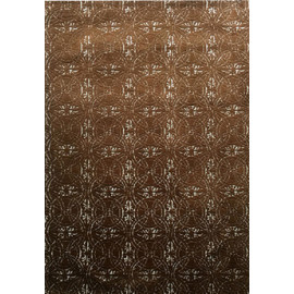 Area Rugs Carpet, Carpet Rug, Rug Carpet for Roo