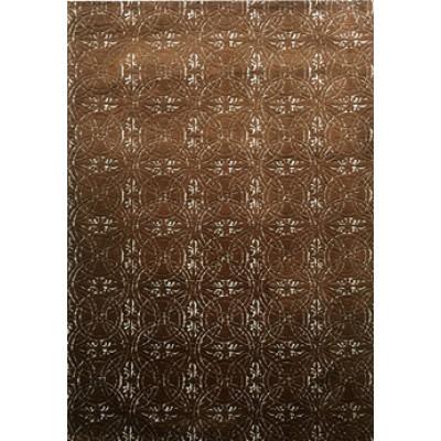 Area Rugs Carpet, Carpet Rug, Rug Carpet for Roo