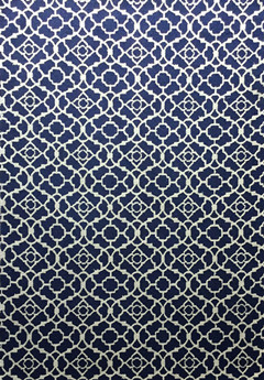 microfiber waterproof area rugs living room carpet