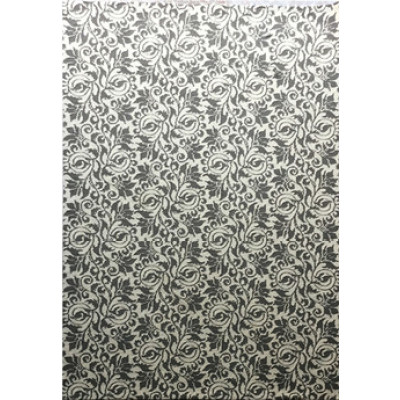 Home Textile Cheap Flower Design Wholesale Area Rugs for Home