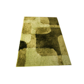 High Quality Hot Sell Shaggy Carpets