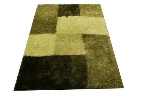 Hot Seller Plain hand tufted new design Shaggy Carpet For Room or Office