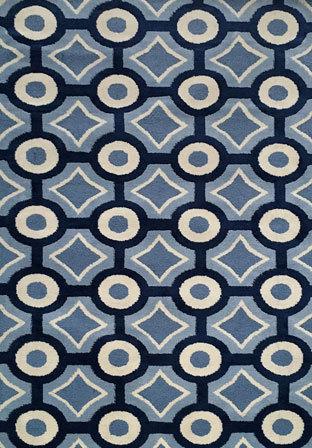 Hot selling machine made microfiber carpets for livingroom