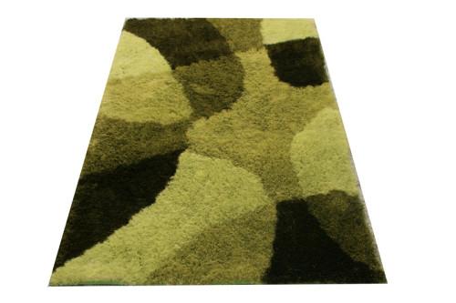 custom polyester carpet china factory OEM good quanlity tufted shaggy carpet moredern design anti-slip shaggy rugs
