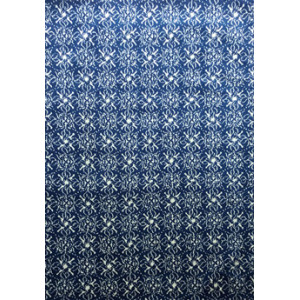 manufacturer wholesale microfiber machine-made polyester carpet
