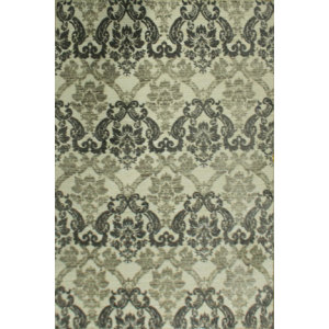 Hot selling machine made soft microfiber floor carpet from Tianjin China