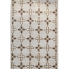 Hot selling machine tufted 100% polyester carpets for bedroom