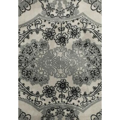 High quality jacquard circular knitting machine made carpets from Tianjin