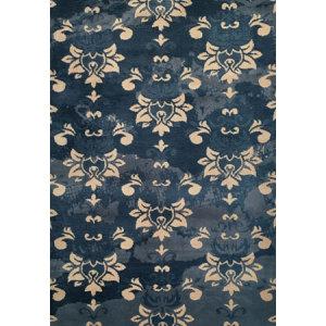 New design machine made polyester microfiber decorative carpets for room