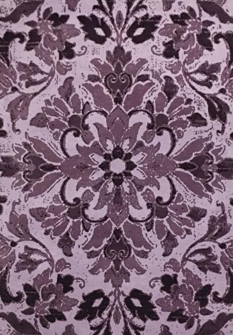 New design machine made 100% polyester floor carpet for room
