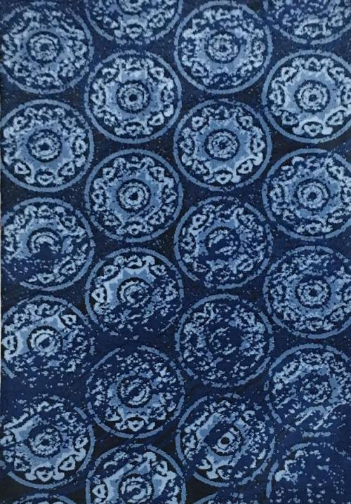 Machine made 100% polyester microfiber carpets for wholesale