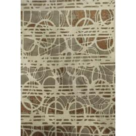 100% polyester machine made floor carpets with factory direct price