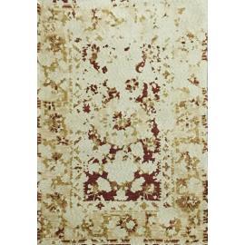 New style machine made 100% polyester microfiber decorative carpets