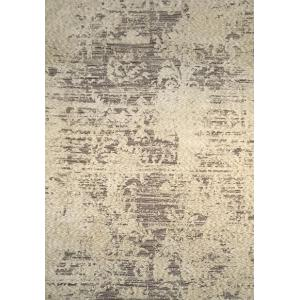 Hot selling machine made microfiber space-dyed floor carpets