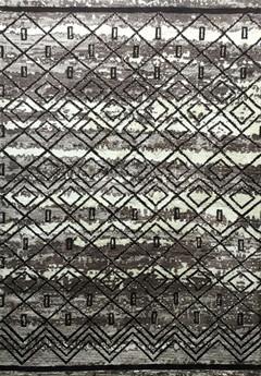 High quality machine made beautiful design surface carpet for home