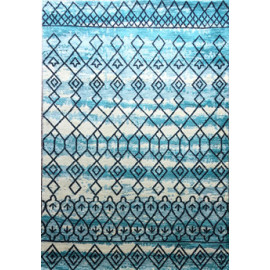 Hot! Machine made Jacquard rug carpet, modern design rug carpet