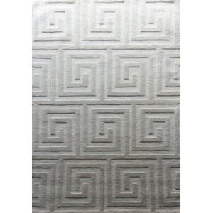 Modern area rich variety machine made carpet China