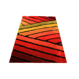 China 3D Shaggy Carpets Manufacturers