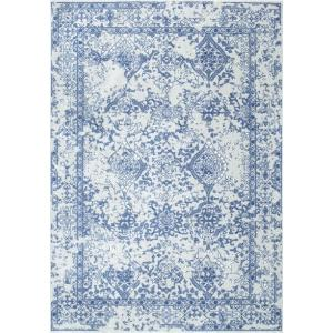 High quality machine made 100% polyester floor carpets for decoration