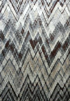 Available Machine Jacquard  Circular Carpet
