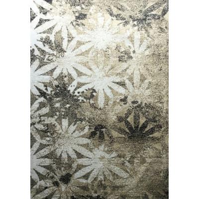 Flower Pattern Flooring Carpet Design Rug For Livingroom