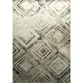Machine made soft surface carpets 100% polyester plain design carpet