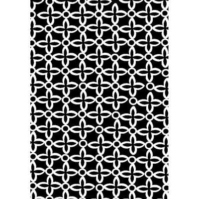 Hot selling polyester microfiber soft floor rugs for livingroom