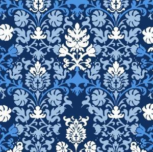High quality 100% polyester microfiber area carpets for livingroom