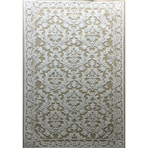 Hot sales 100% polyester custom design rugs for living room carpet