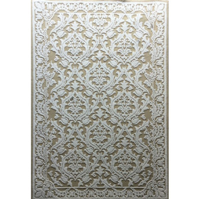 Hot sales 100% polyester custom design rugs for living room carpet