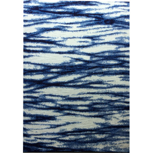 2017 factory wholesale polyester mat carpet and rug microfiber carpet