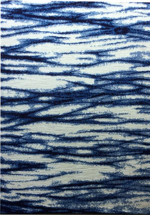 2017 factory wholesale polyester mat carpet and rug microfiber carpet
