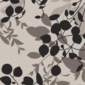 Modern design machine tufted polyester carpets for livingroom