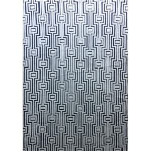 The lowest price and the good quality 100% Polyester Carpet plain floor carpet