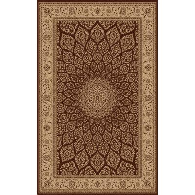 High quality machine made polyester carpets for wholesale