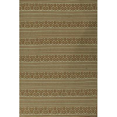 Hot selling machine made 100% polyester carpets with different colors for wholesale