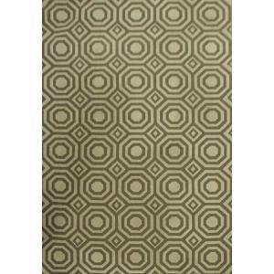High quality machine made polyester floor carpets for livingroom