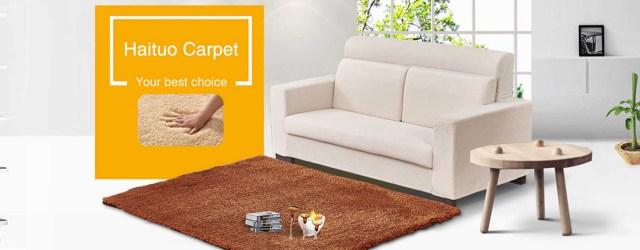 rugs & carpets & mats