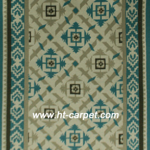 High quality and best price microfiber area carpets for home