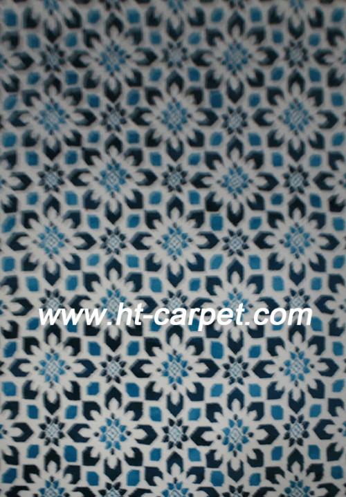 Best factory price machine made microfiber rugs for livingroom