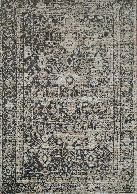 China Hand tufted carpet and rugs modern design contemporary design living room carpet rugs