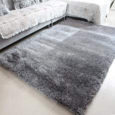 Handhufted  Shaggy Carpet for Livingroom