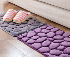 Widely Used Best Prices 3D Carpet