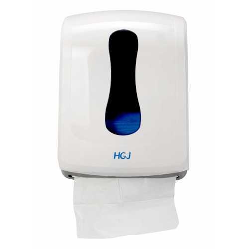 Wall mounted Z/N Fold Paper Towel Dispenser
